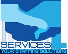 SK Services, LLC